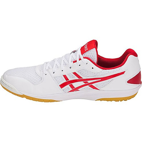 Asics ROTE JAPAN LYTE FF red