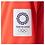 Thumbnail: Tokyo 2020 Olympics JOC Emblem T-Shirt