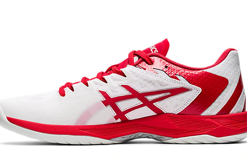Asics V-SWIFT FF 2 classic red