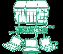 mantenimiento de computadoras