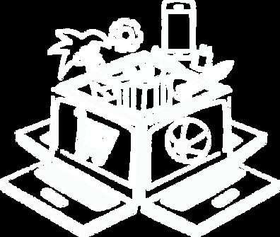 reparacion de computadoras en mexico df