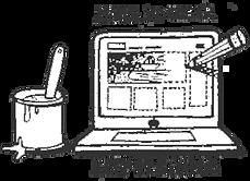 servicio de computadoras