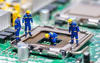 computadora con virus equipo lento