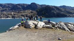 2015-16 Omak Lake rocking