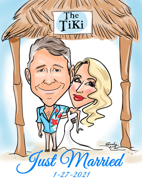 Tiki Couple Wedding 1_27_21_1.jpg