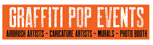 Graffiti Pop Events Logo.png