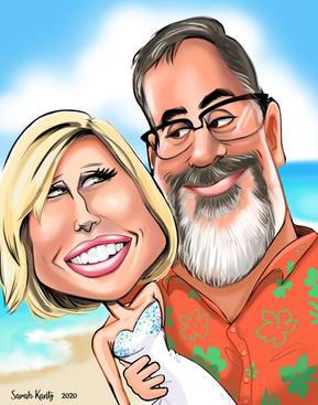 Wedding Couple V.2_WEB.jpg