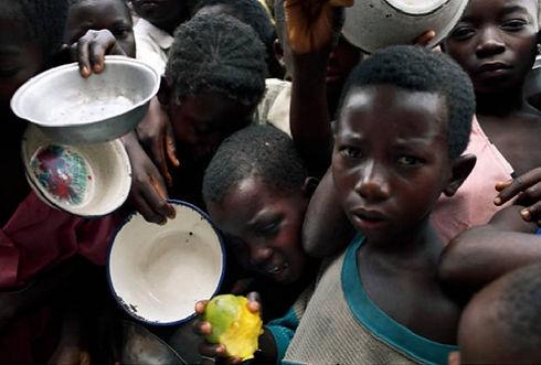貧困アフリカ.jpg