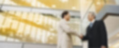 Law Litigation Claims Retail Commercial Skip-tracing Keeper Placement