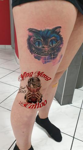 grinse Katzen tattoo.jpg