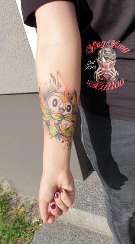 watercolor Pokémon tattoo.jpg