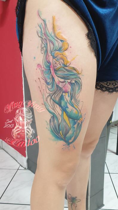 Meerjungfrau tattoo.jpg