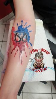 Spiderman tattoo.jpg