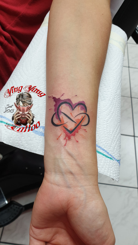 watercolor-tattoo-herz.jpg