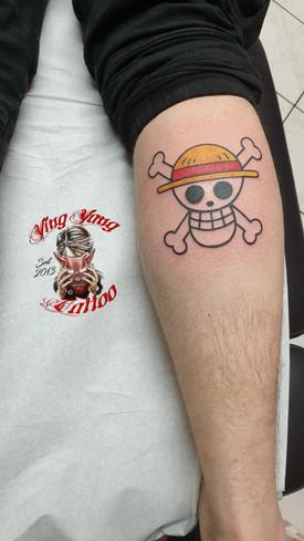 onepiec tattoo.jpg
