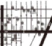 夢館周辺駐車場マップ