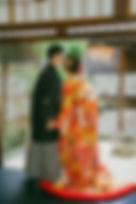 京町家撮影