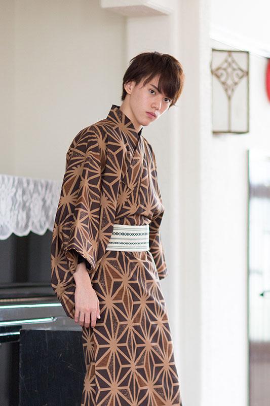 kimono original yumeyakata