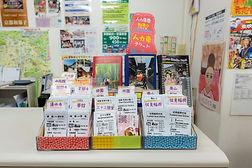 s__72A9488.jpg