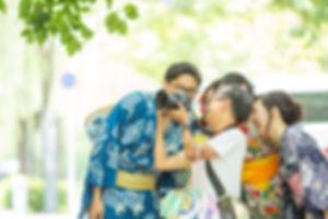 스냅촬영, 교토사진촬영, 교토사진, 교토촬영, 기모노촬영