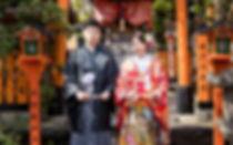 基本コース 祇園