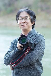 槇村 太郎