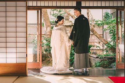 wedding-machiya-gallery-01.jpg
