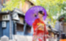 京都ロケーション撮影