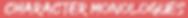 Screen Shot 2020-06-08 at 17.18.37.png