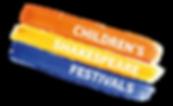 CSF_logo_whitetxt-01.png