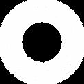 RET_Logo_WO.png