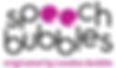 Social franchise logo1.png
