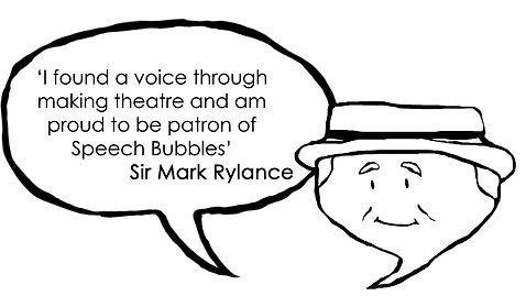 Mark-Rlyance-website.jpg