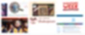 Screen Shot 2020-07-11 at 11.41.18.png