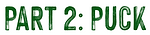 Screen Shot 2020-11-21 at 10.43.13.png