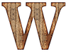 W-Letter-Transparent-Background.png