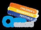 CSF Arts Award Logo Colour.png