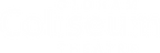 White Coliseum Logo.png