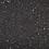 Thumbnail: Disco Baby Dangle Earrings