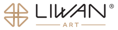 Liwan Art Logo-01.png