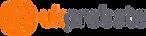 Logo%20small_edited.png