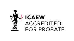 ICAEW_Accredited for Probate_BLK.JPG