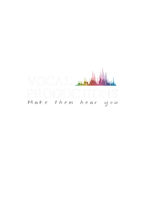 Vocal Productions Logo 06.png