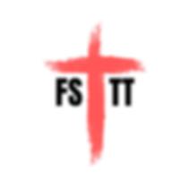 FS TT (1).png