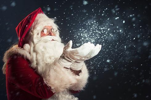 wistful santa.jpg