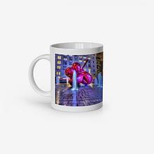 Ceramic Mugs.png