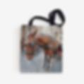 Tote Bags.png