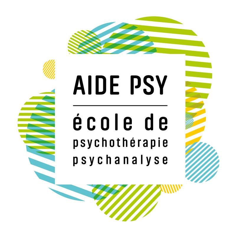 bon-psychologue-reims-saint-remi-adolescent-enfant