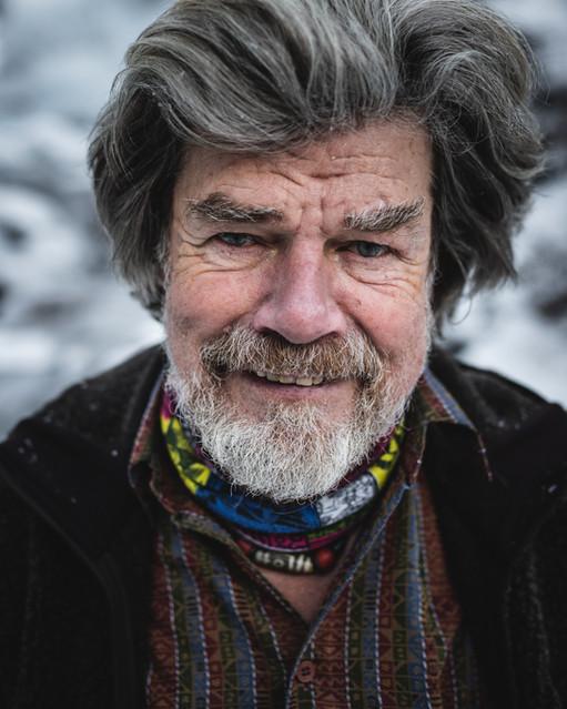 Reinhold_Messner_2.jpg