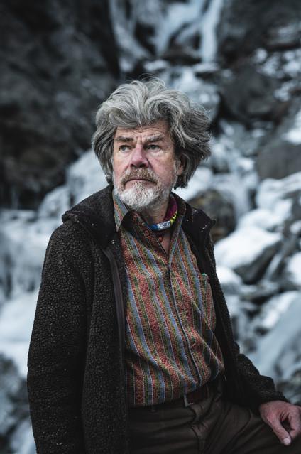 Reinhold_Messner_1.jpg